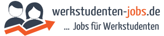 werkstudenten-jobs.de