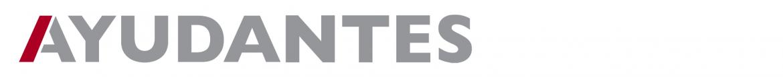 Rhenus SN digital GmbH + Co. K
