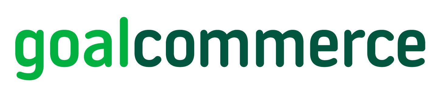 Goal Commerce Europe GmbH