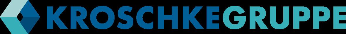 Christoph Kroschke GmbH